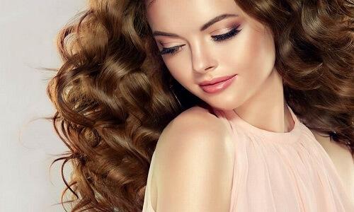 Photo of Salık saç modelleri