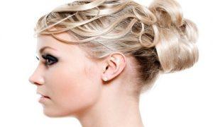 toplu saç modelleri