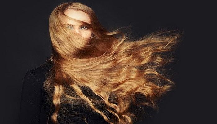 Adana saç modelleri